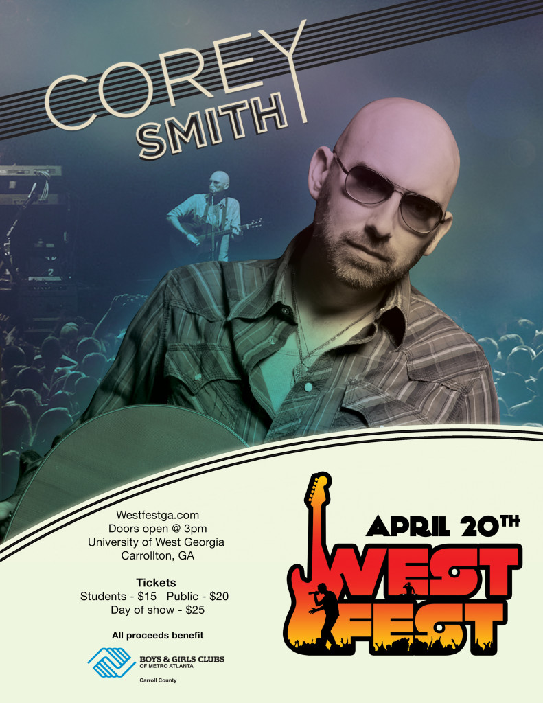 West-Fest-Flyers-CoreySmith