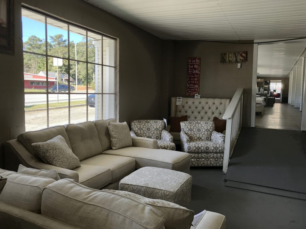 Welcome Great Furniture And Mattress U0026 Antiques As The Newest Partners Of  The Carrollton Menu! They Are Celebrating Their Grand Opening This Week And  Invite ...